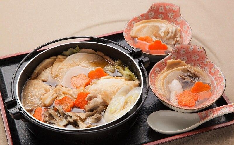 せんべい汁でお馴染み!青森県八戸ならではのお土産4選をご紹介!