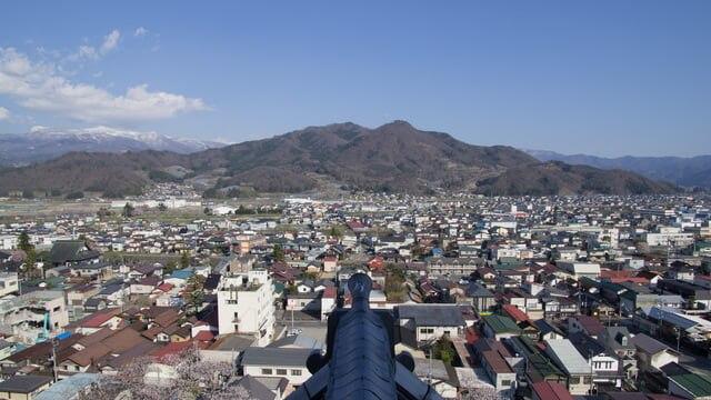 1度は行ってほしい!山形県かみのやま温泉のおすすめ観光スポット5選