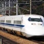 700系は東海道新幹線から引退する