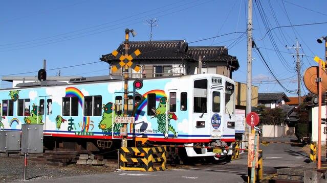 地元の人が薦める茨城県龍ヶ崎市の人気のお土産4選