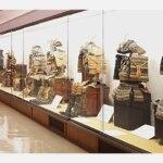 JAF会員限定イベント「渡辺美術館 見学会」を2月15日にて開催!