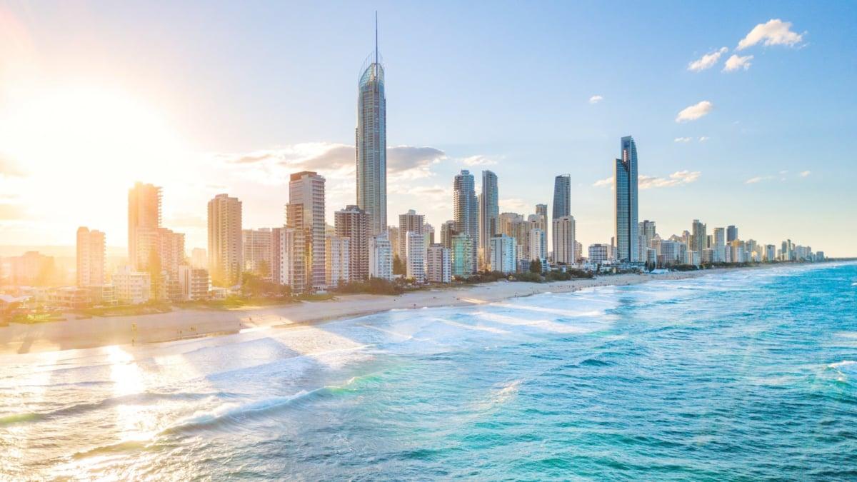 オーストラリア北東部・クイーンズランド州 5大都市の魅力&観光情報