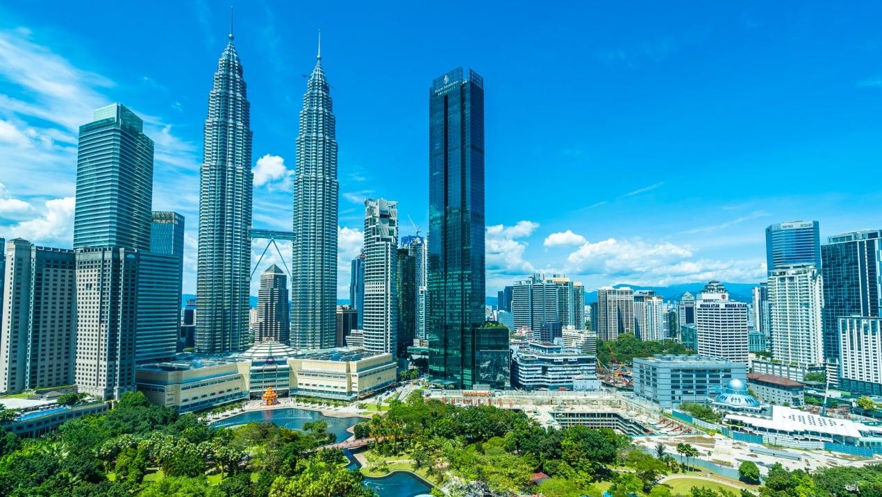 人気上昇中の国マレーシアの魅力をご紹介!おすすめの観光スポット22選