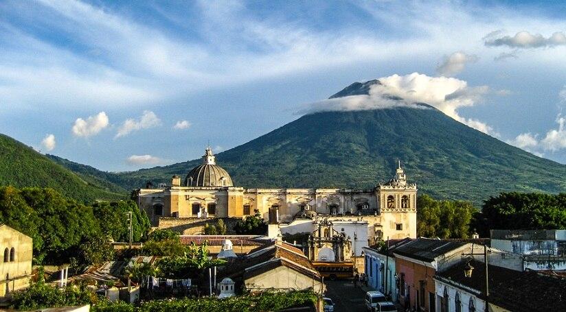 マヤの歴史が息づく中米グアテマラのおすすめ観光スポット15選 ...