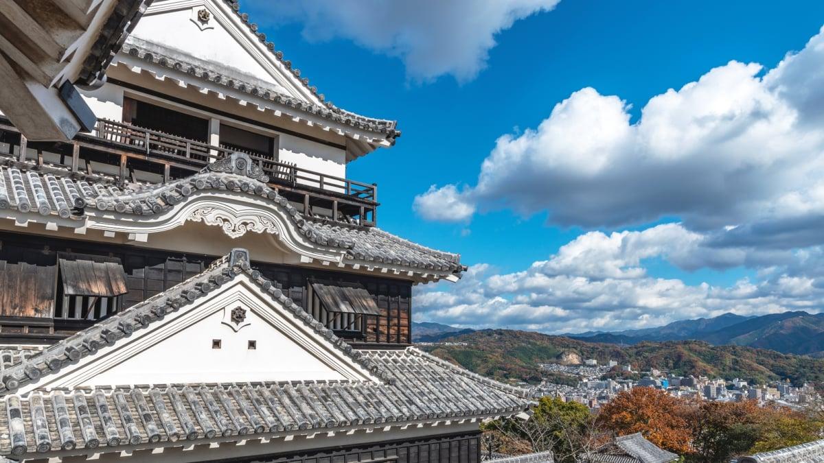愛媛県松山のおすすめホテル10選!幅広い宿泊客に対応する施設が充実