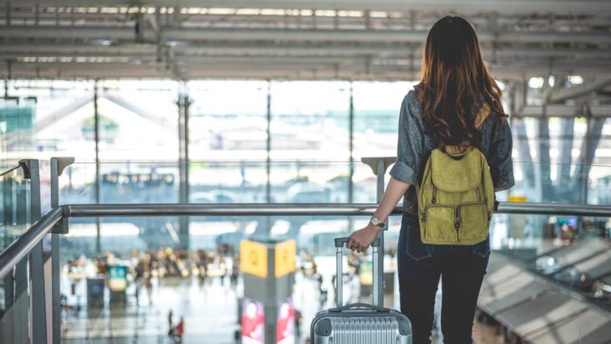 旅ライター厳選!20代のうちに行っておきたい海外旅行先とは?