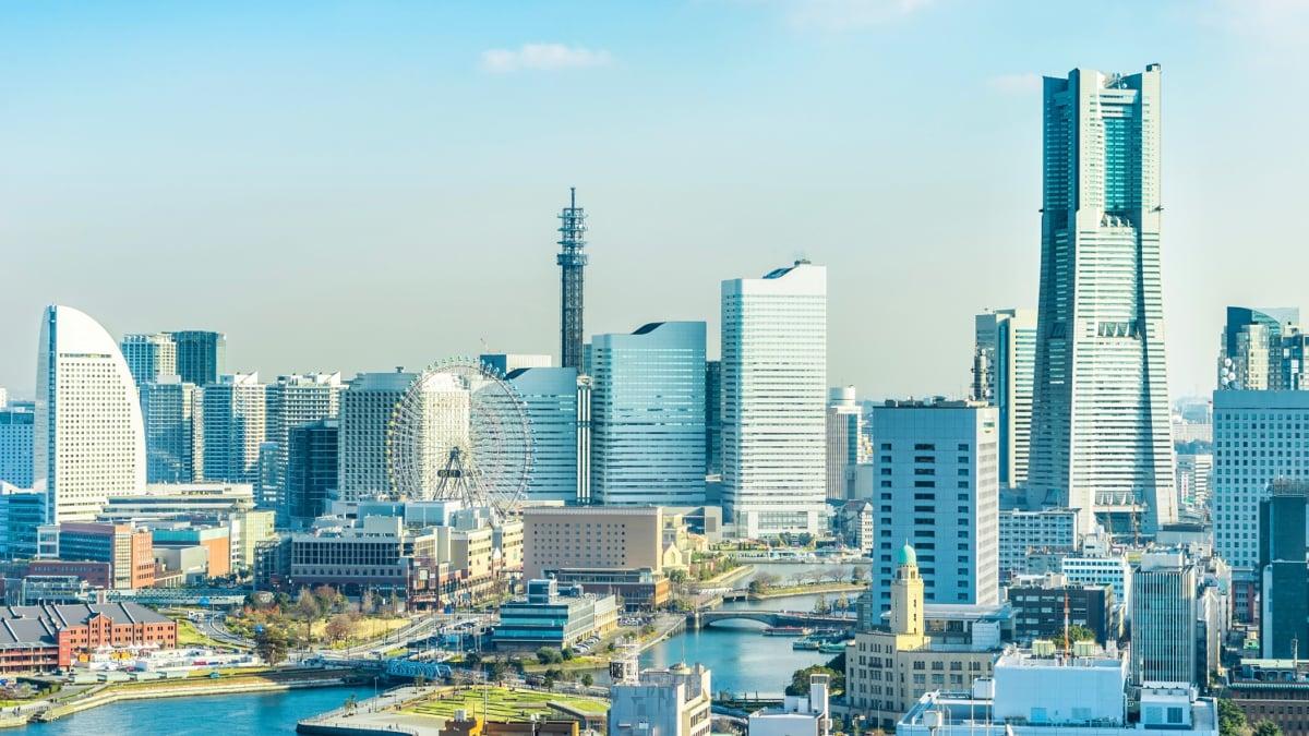 2020 関東版【住みたい街ランキング】と【住民に愛されている街ランキング】は、こんなに違った…!