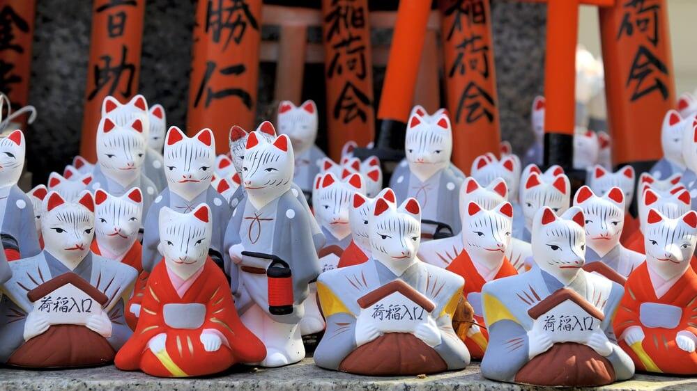 京都屈指の観光エリア・伏見に泊まろう!おすすめホテル10選