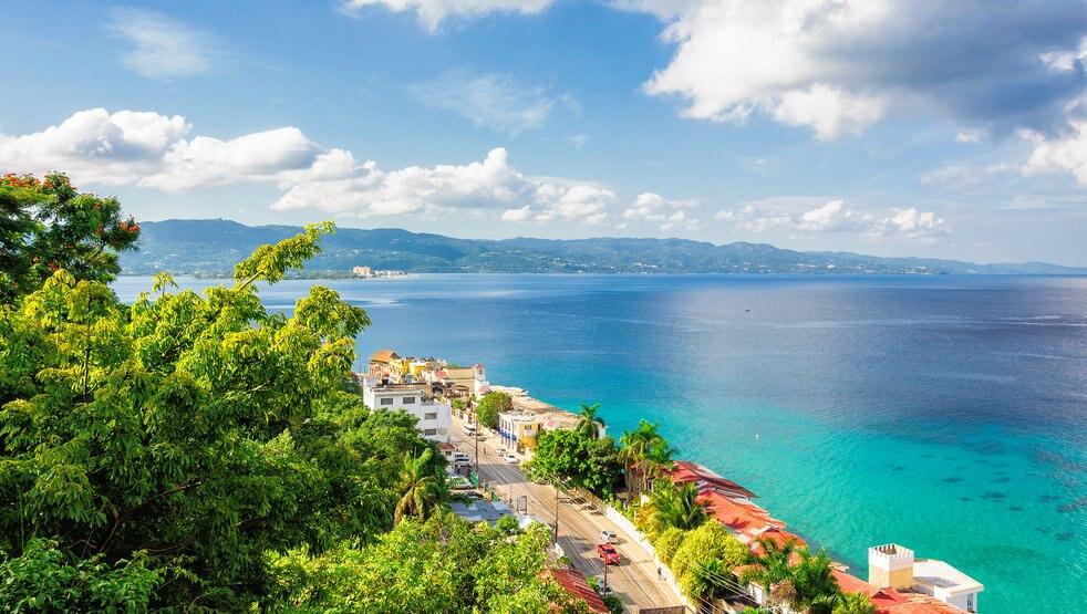 知名度の割には謎の多い国ジャマイカでオススメのお土産5選