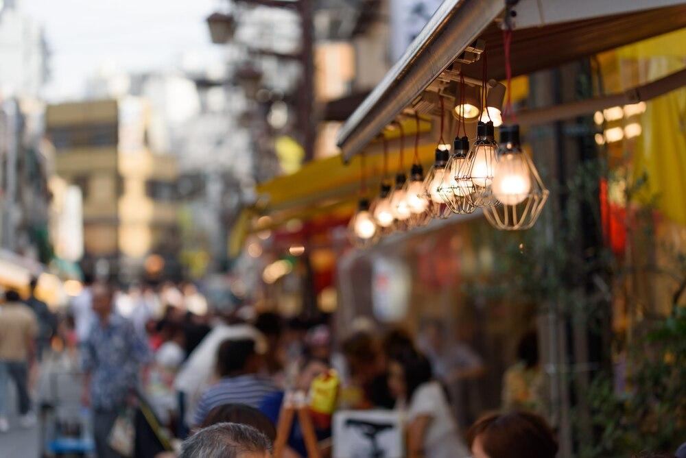 富山県射水市の注目のお祭り5選!勇壮な三大曳山まつりは必見!