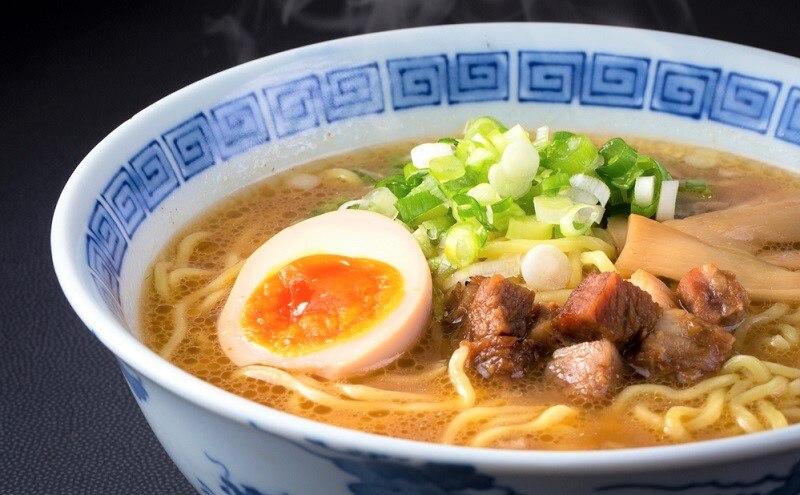 仙台で食べたいラーメン店5選をご紹介!元祖・仙台ラーメンも!