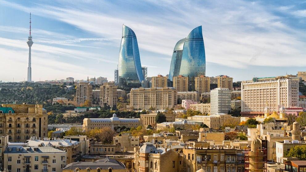 アゼルバイジャンの治安はどう?リスクについて理解することが大事 ...