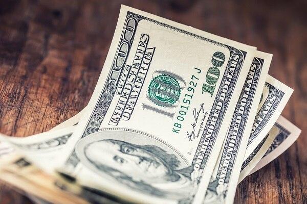 マウイ島で日本円からドルに両替する方法!お得な方法はコレだ!