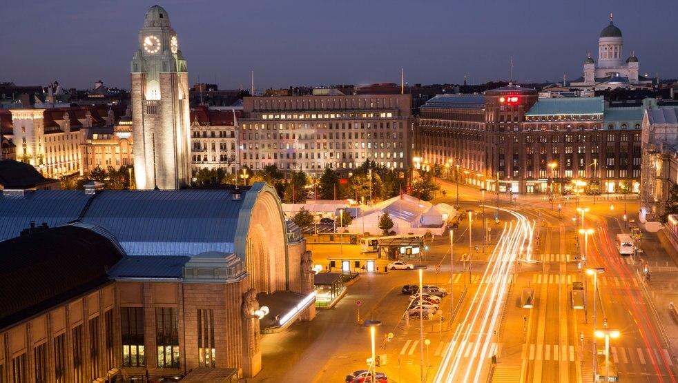 purchase cheap 4bfc9 f6d5a 北欧を味わう旅!ヘルシンキの魅力が詰まった観光スポット21選 ...