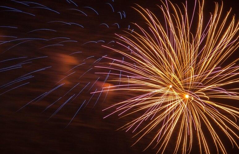 香川 県 花火 花火や人形祭りがある香川県三豊市でおすすめのお祭り3選をご紹介