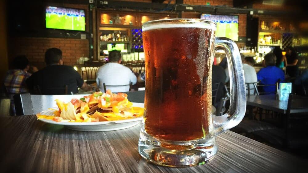52c98359cda ニューヨークのブロンクスでビールがうまいおすすめのバー4選 ...