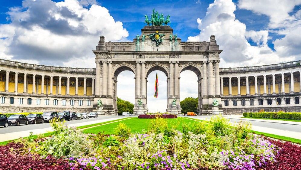 美食の都・ブリュッセルで買いたいお土産はこれ!おすすめの4選をご紹介