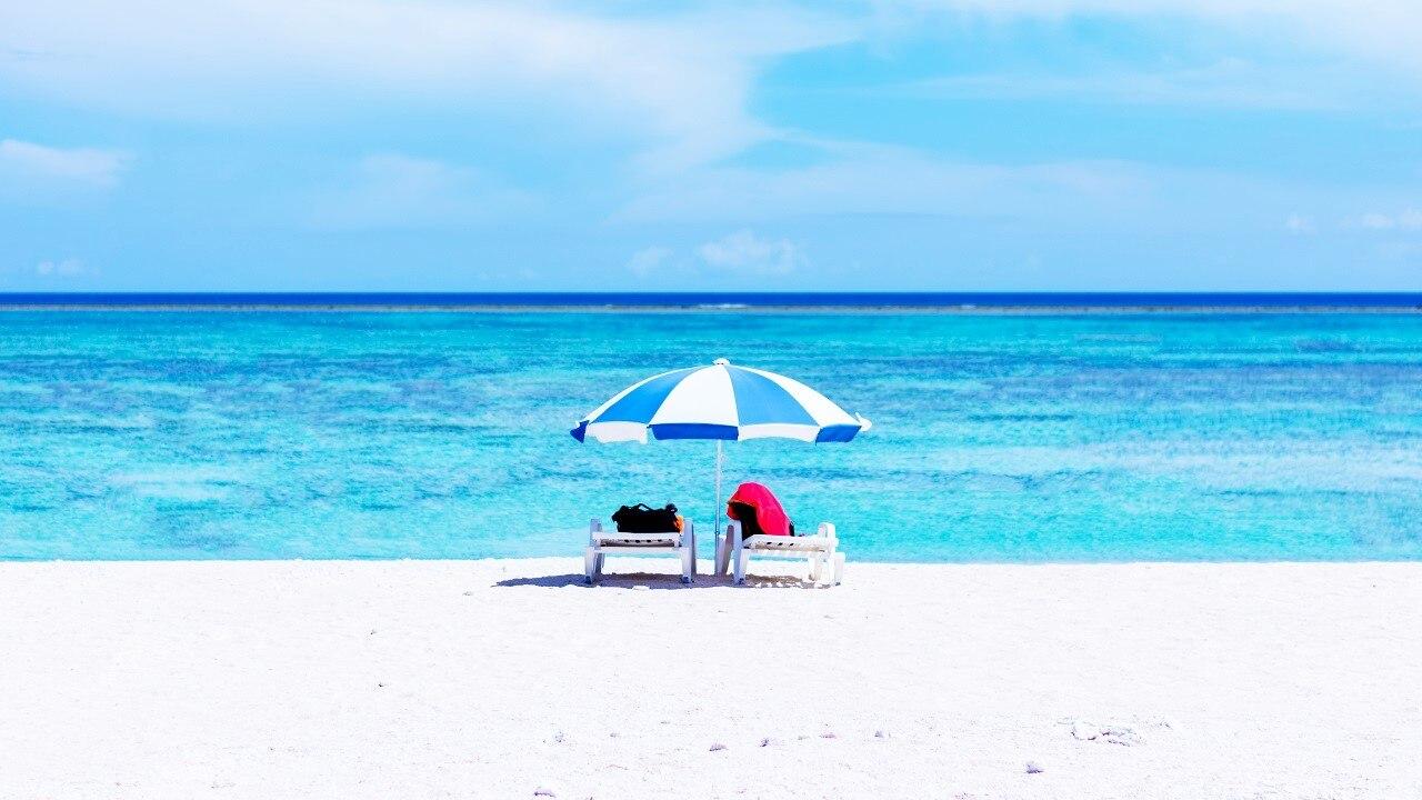 カップルで沖縄を満喫しよう!デートでも人気の観光スポット24選