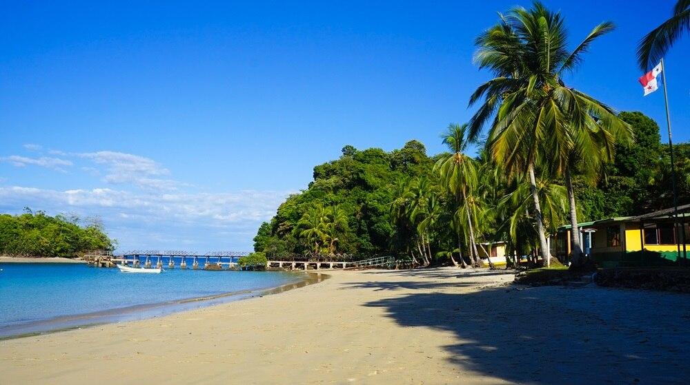 パナマの世界遺産5選!スペイン植民地時代の遺産と中米に残された大自然
