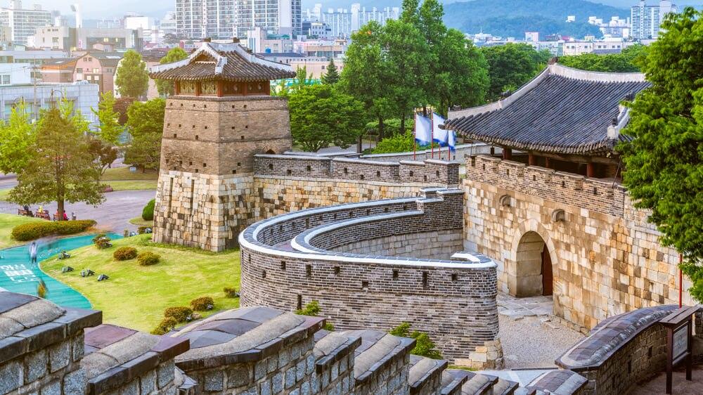 水原華城の画像 p1_17