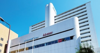 新阪急ホテルアネックス(大阪)