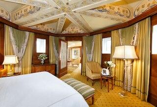 ホテル ブリストル ラグジュアリー コレクション ホテル ウィーン