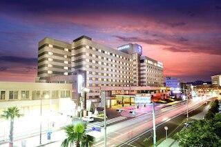 済州オリエンタル ホテル & カジノ