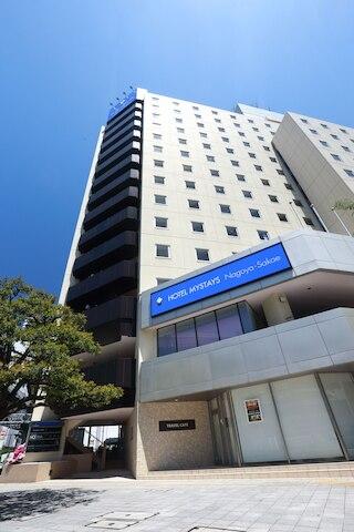 ホテルマイステイズ 名古屋栄