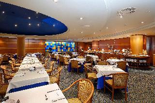 ホテル HCC モンブラン