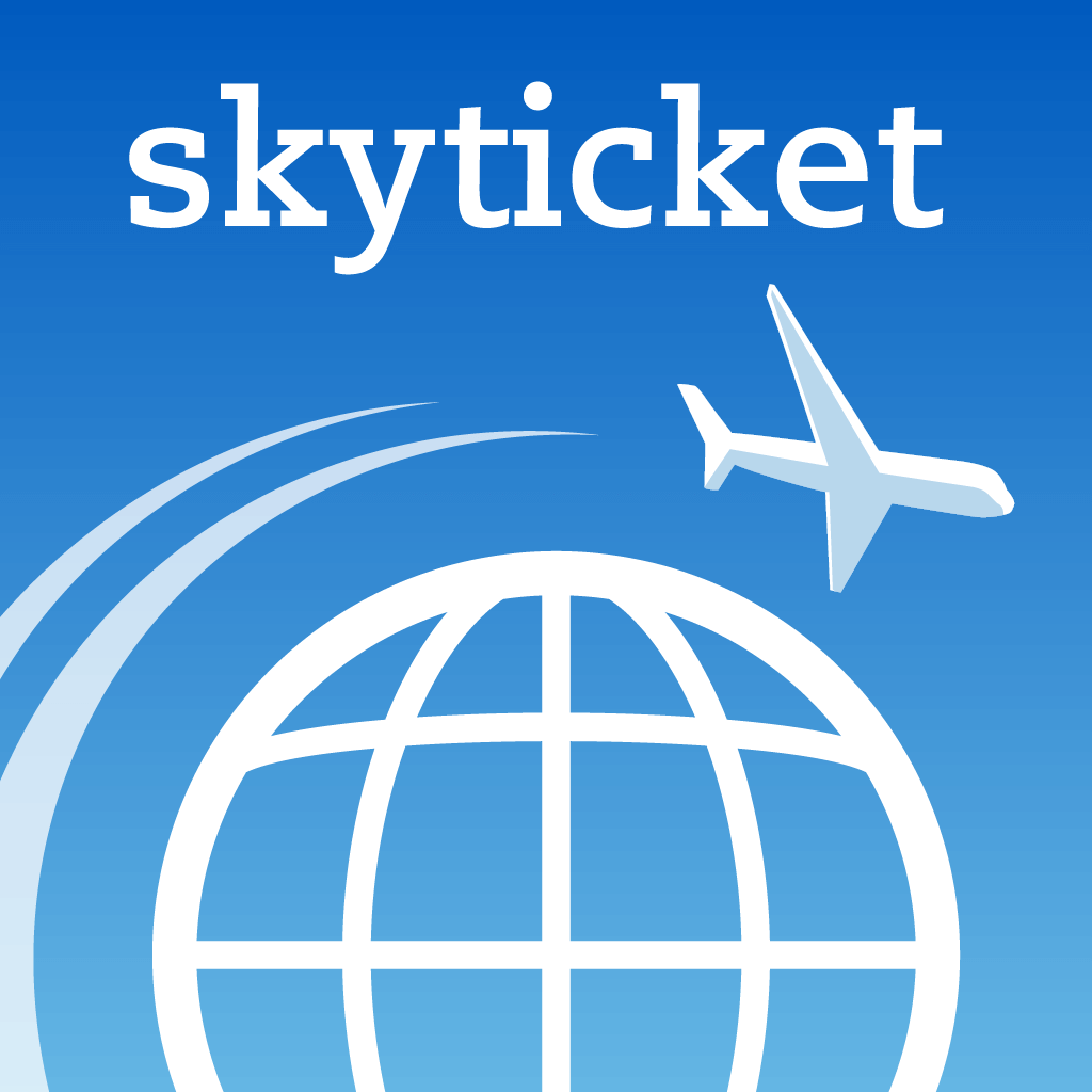 国内格安航空券・飛行機の予約はスカイチケット